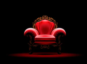 Best Throne Chair Rental Brooklyn